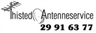 Thisted Antenne Service